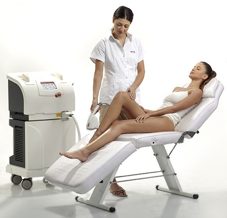Downtown Toronto Day Spa And Medical Aesthetics